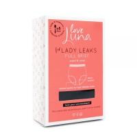 Love Luna Period Full Brief – Lady Leaks
