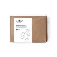 Danu - Regular/Daytime Set of 3