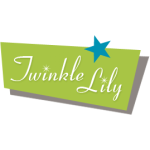 Twinkle Lily